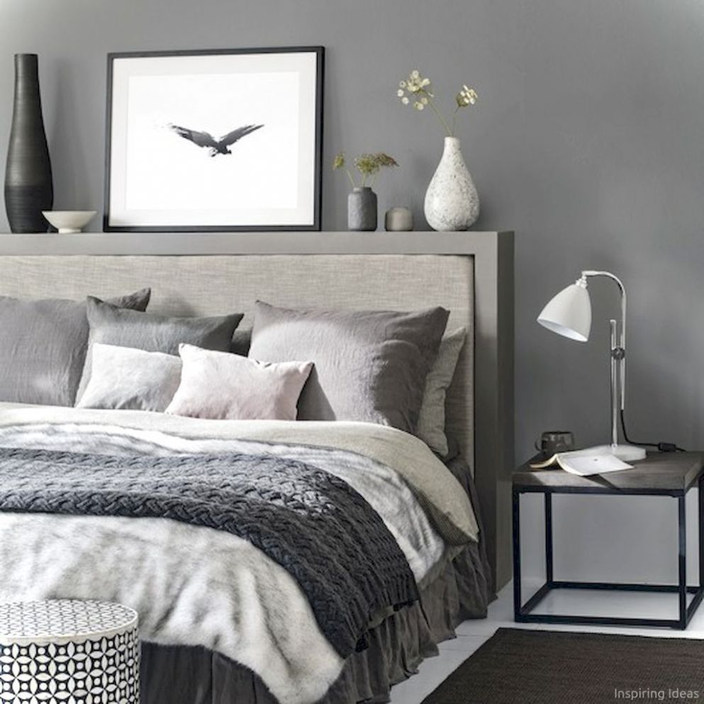 Cool 9 Luxury Bed Linens Color Schemes Ideas https://lovelyving ..