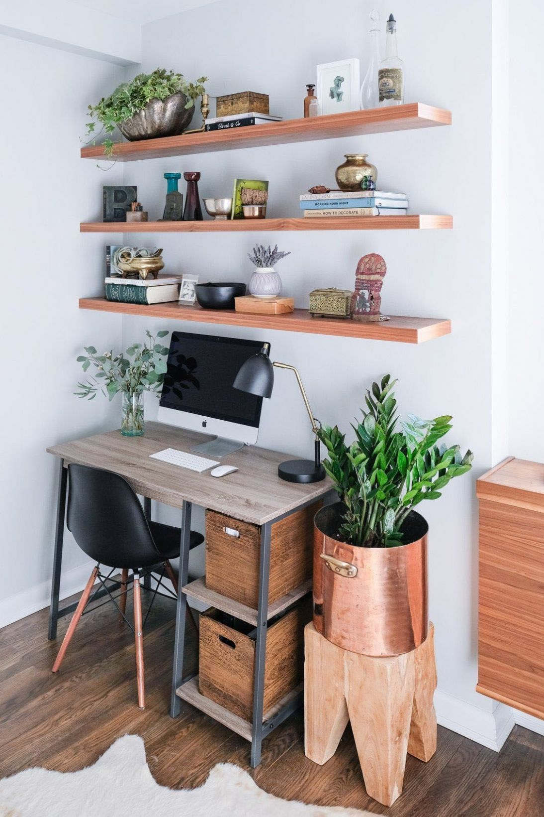 Cool home office ideas youtube exclusive on interioropedia home ...