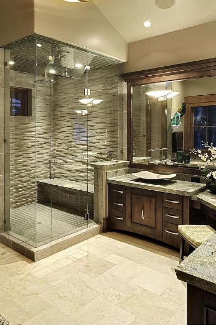 cozy design large bathroom vanity top cabinet for luxury ideas ..