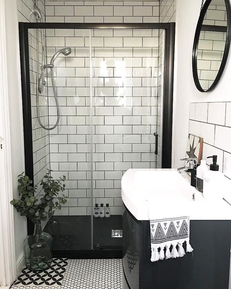 Cozy small bathroom ideas dublin for your home | Small bathroom ..