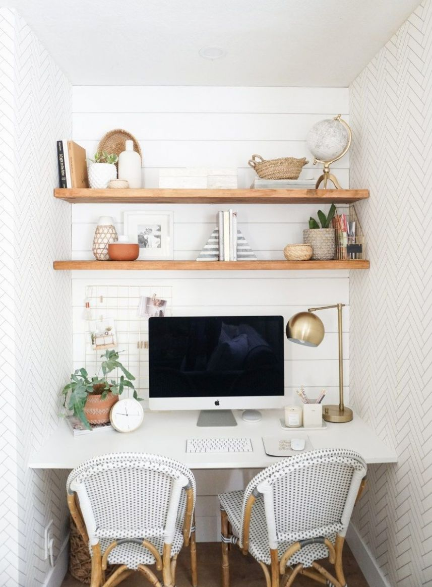 Crazy zen home office ideas only in interioropedia design (With ...