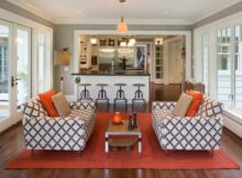 Create Your New Home With A Kitchen Renovation | Westring ...
