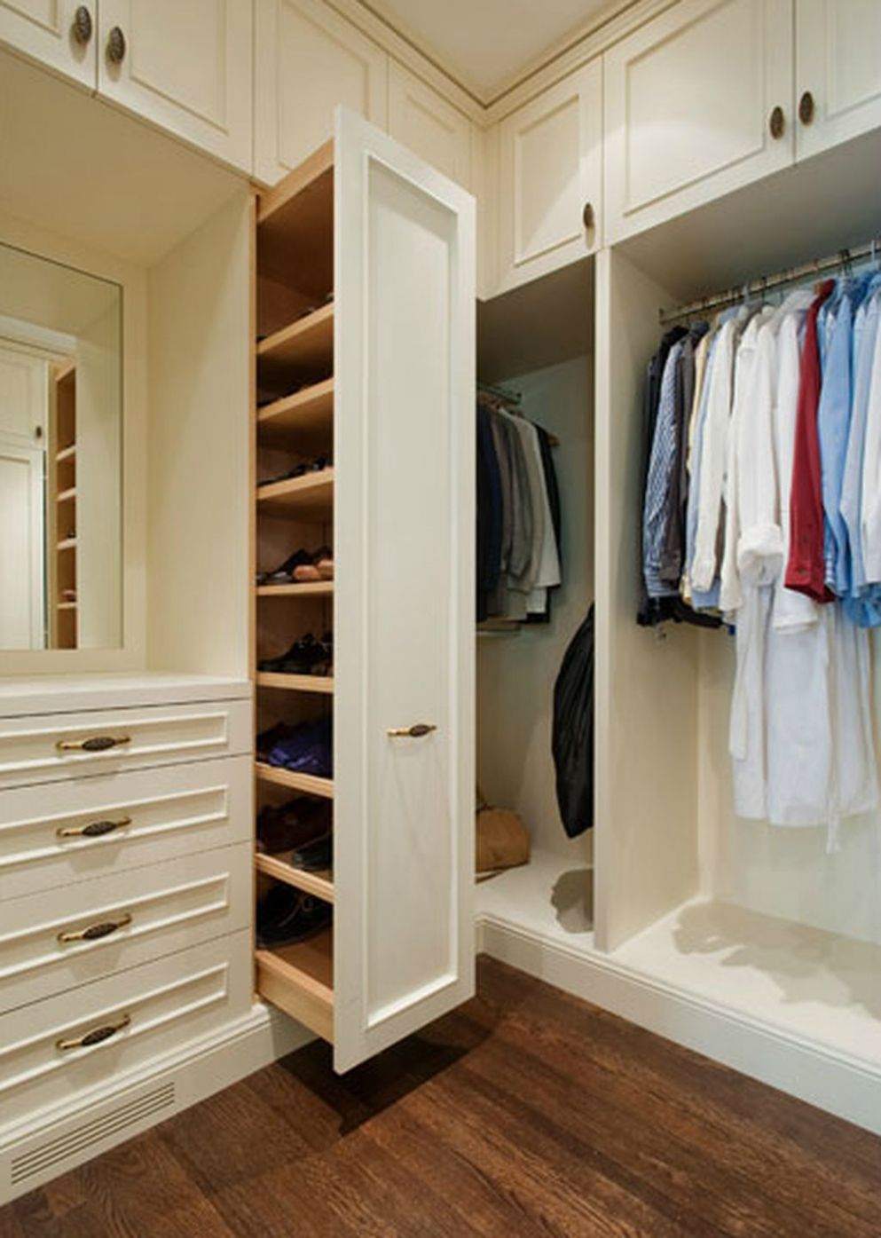 Creative-Closet-Designs-Ideas-For-Your-Home-8.png (8×8 ...