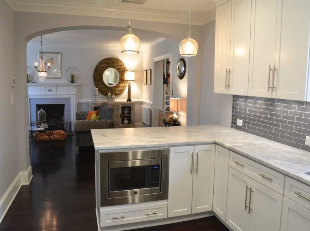 Decorating Home, Mobile Home Remodeling Ideas Before And After ...