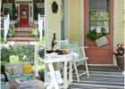 Decorating Ideas for Porches - Our Southern Home