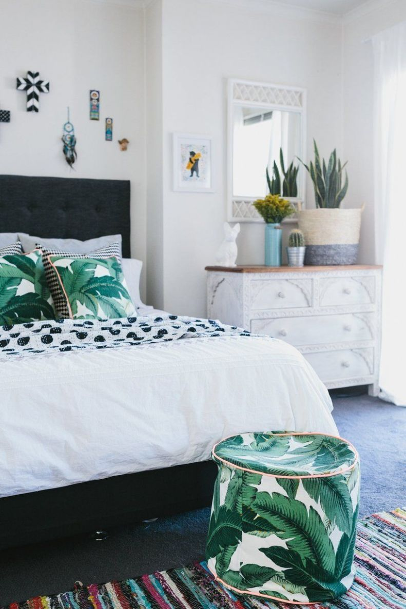 Design Duel: Bedding Style, Crisp vs. Relaxed (With images ..