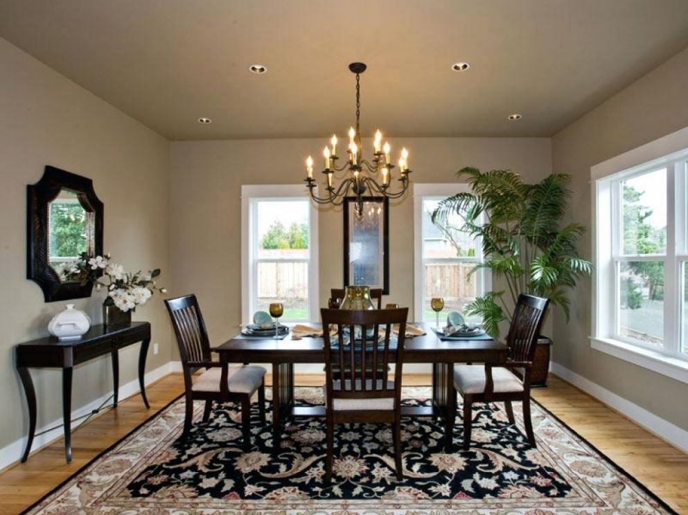 Dining Room Remodel Living Ideas Study Office Interior And ...