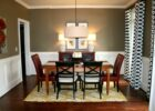 Dining Room Renovation Ideas Top Interior And Decoration Small ...