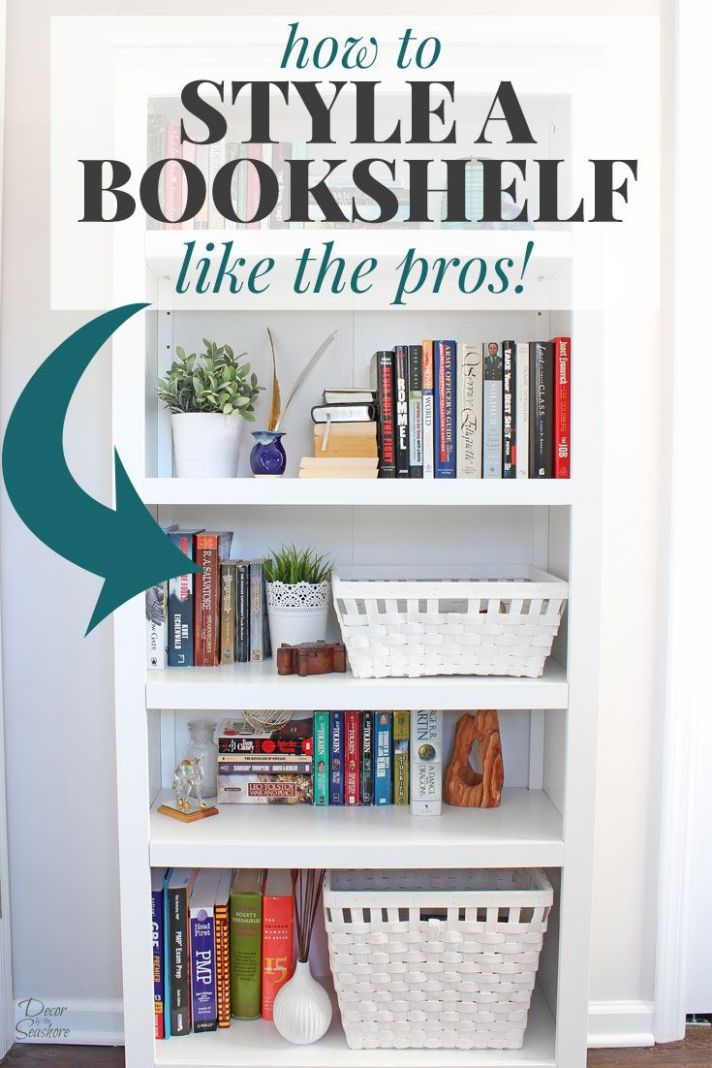DIY home decor projects : Book lovers take note! It's actually ...