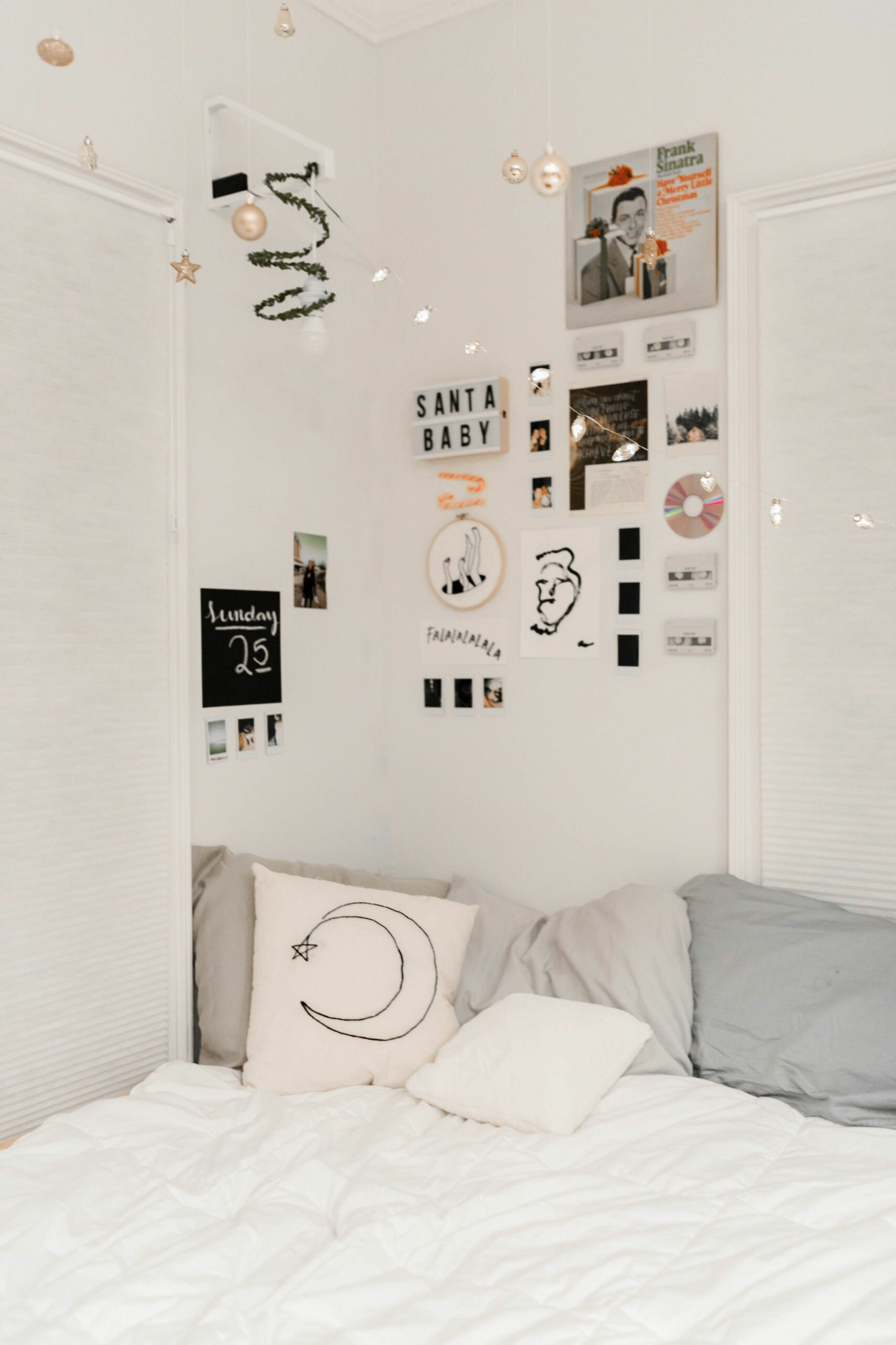 DIY Home Decor Projects To Give Any Room a Makeover | Bedroom ..