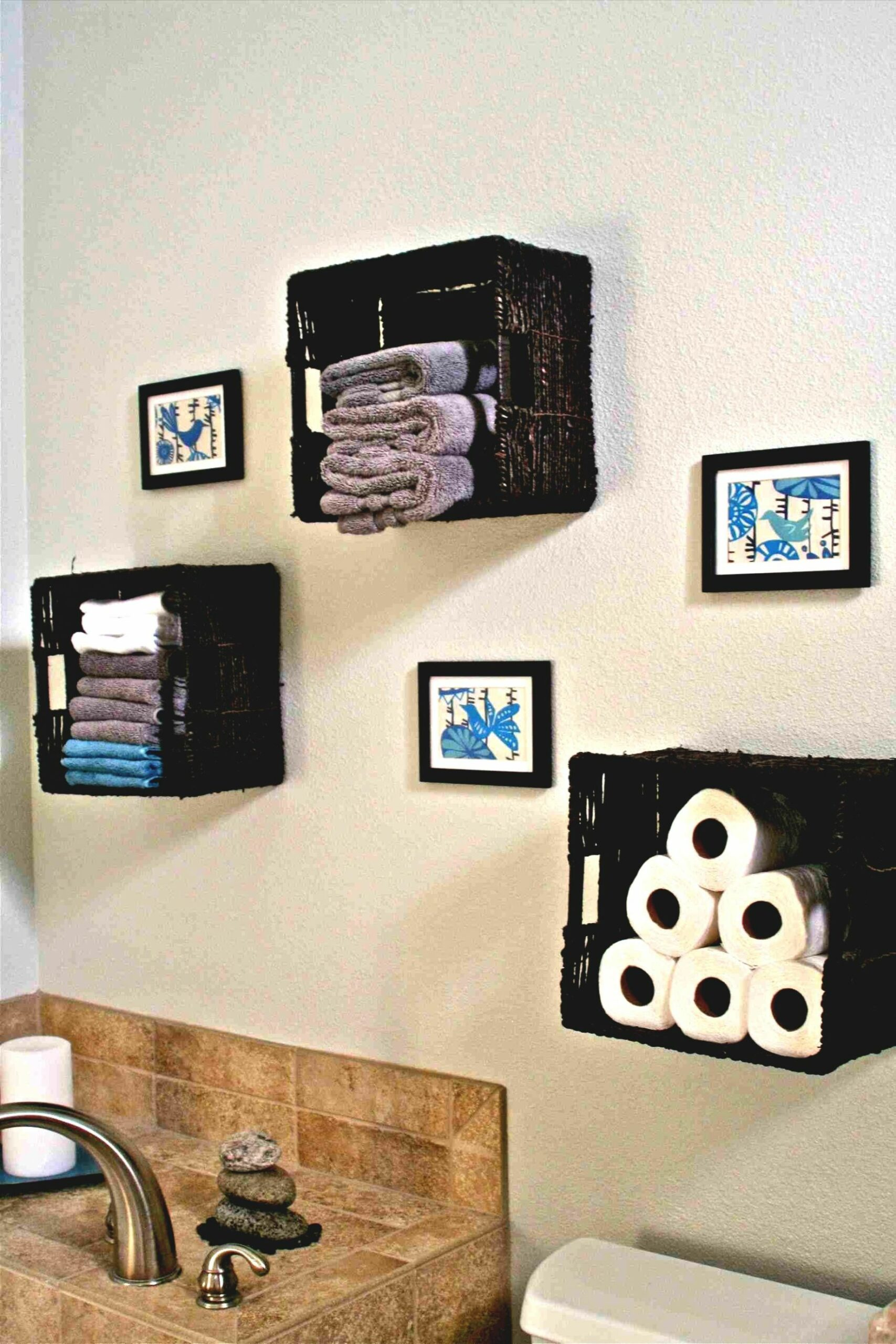 Do It Yourself Rustic Home Decor U Cute Projects As Cheap Easy ...