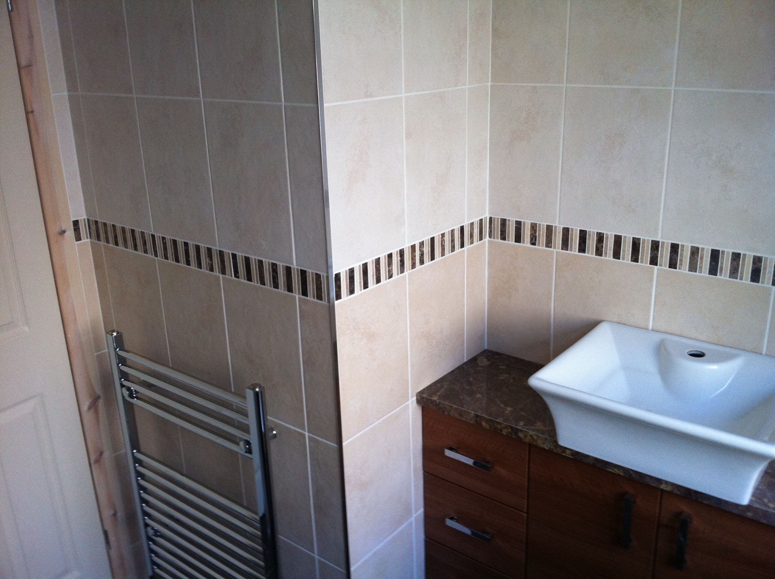 East Kilbride Bathroom Installation - Glasgow Bathroom Design ...