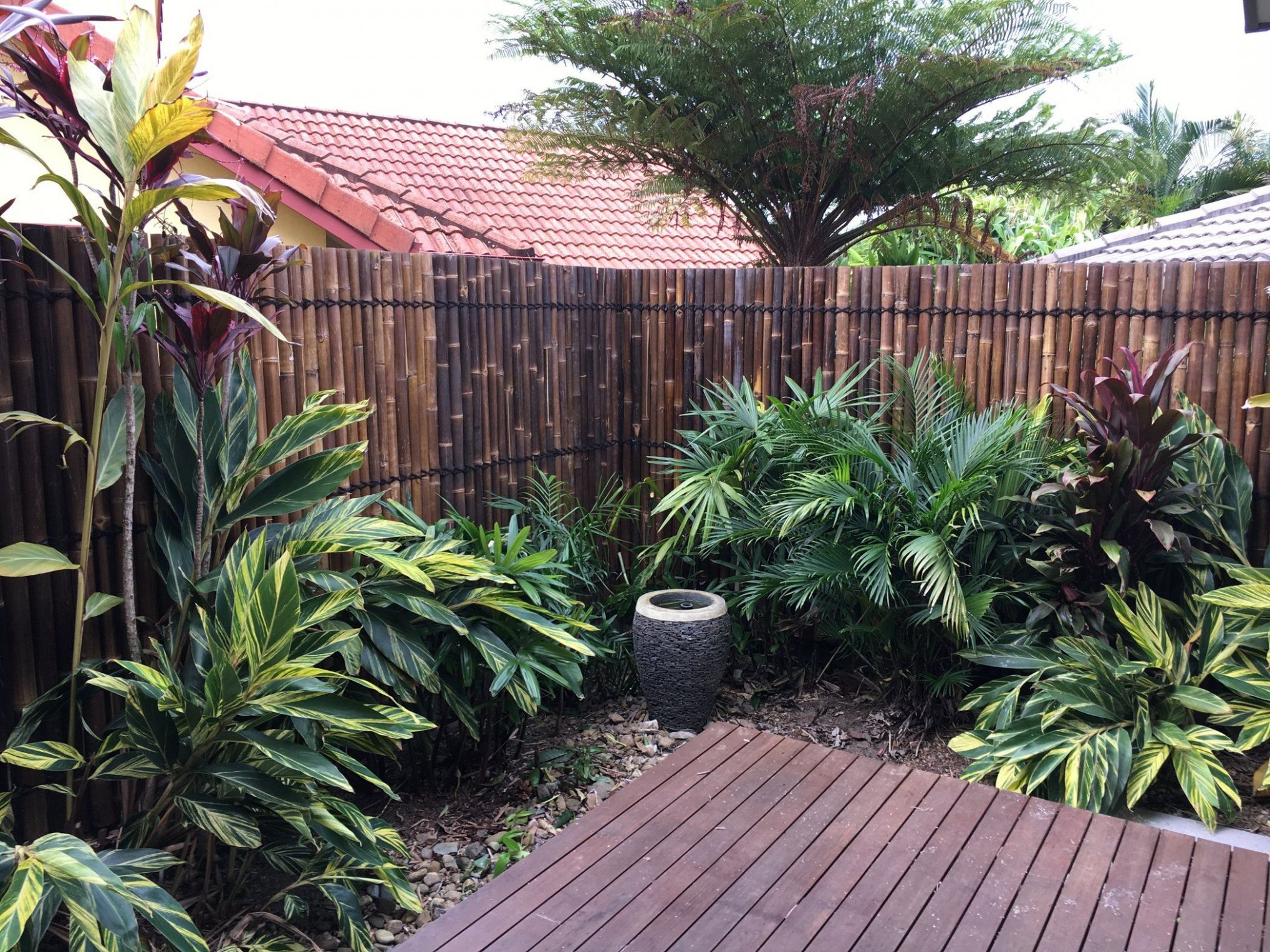 Eco Bamboo NSW - We offer Eco-friendly Bamboo Fencing & Screening ...
