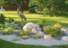 Elite Amazing Rock Garden Design Ideas | Rock Garden Ideas For ...