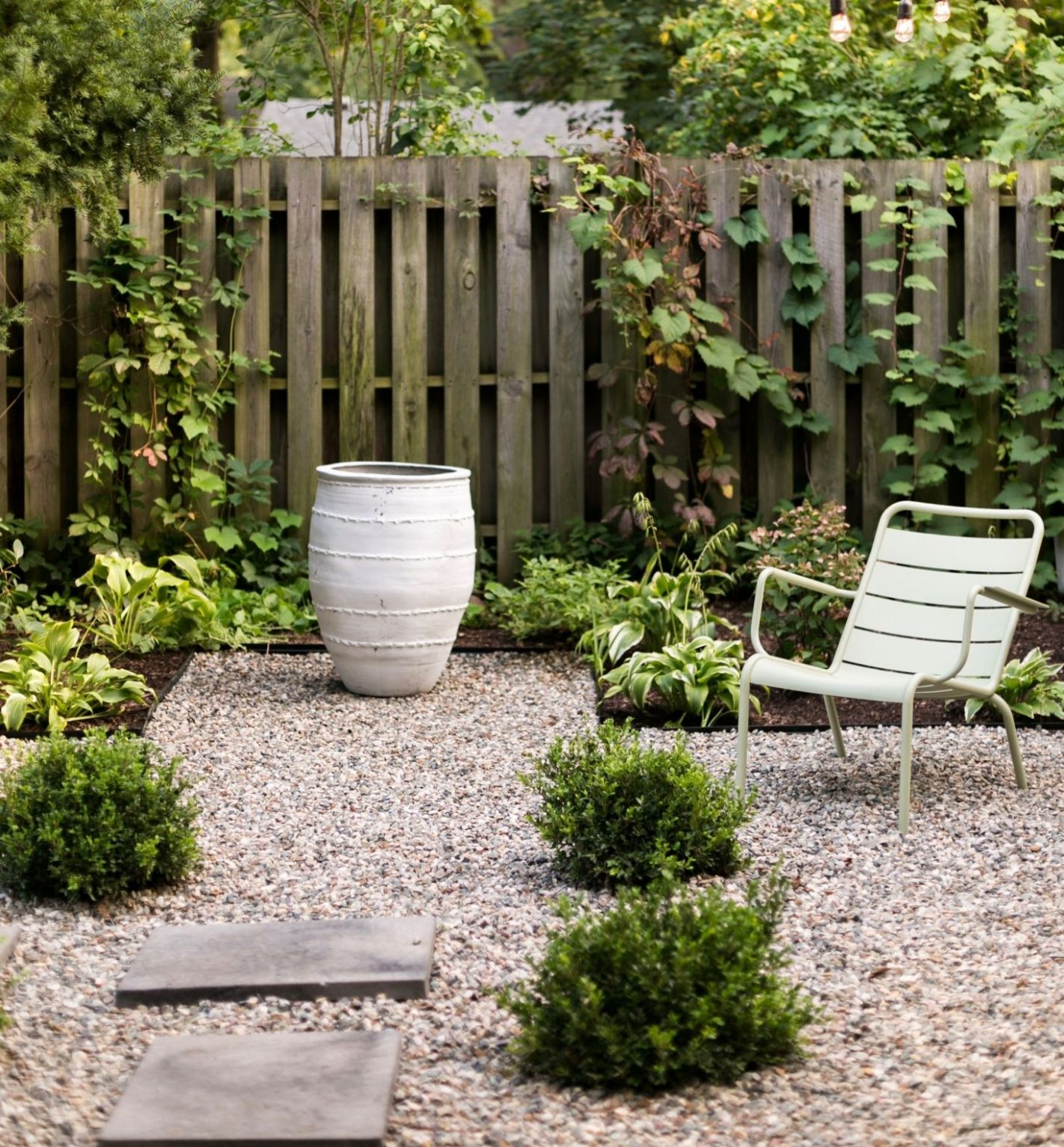Everything You Need to Know About Gravel (With images) | Hardscape ..