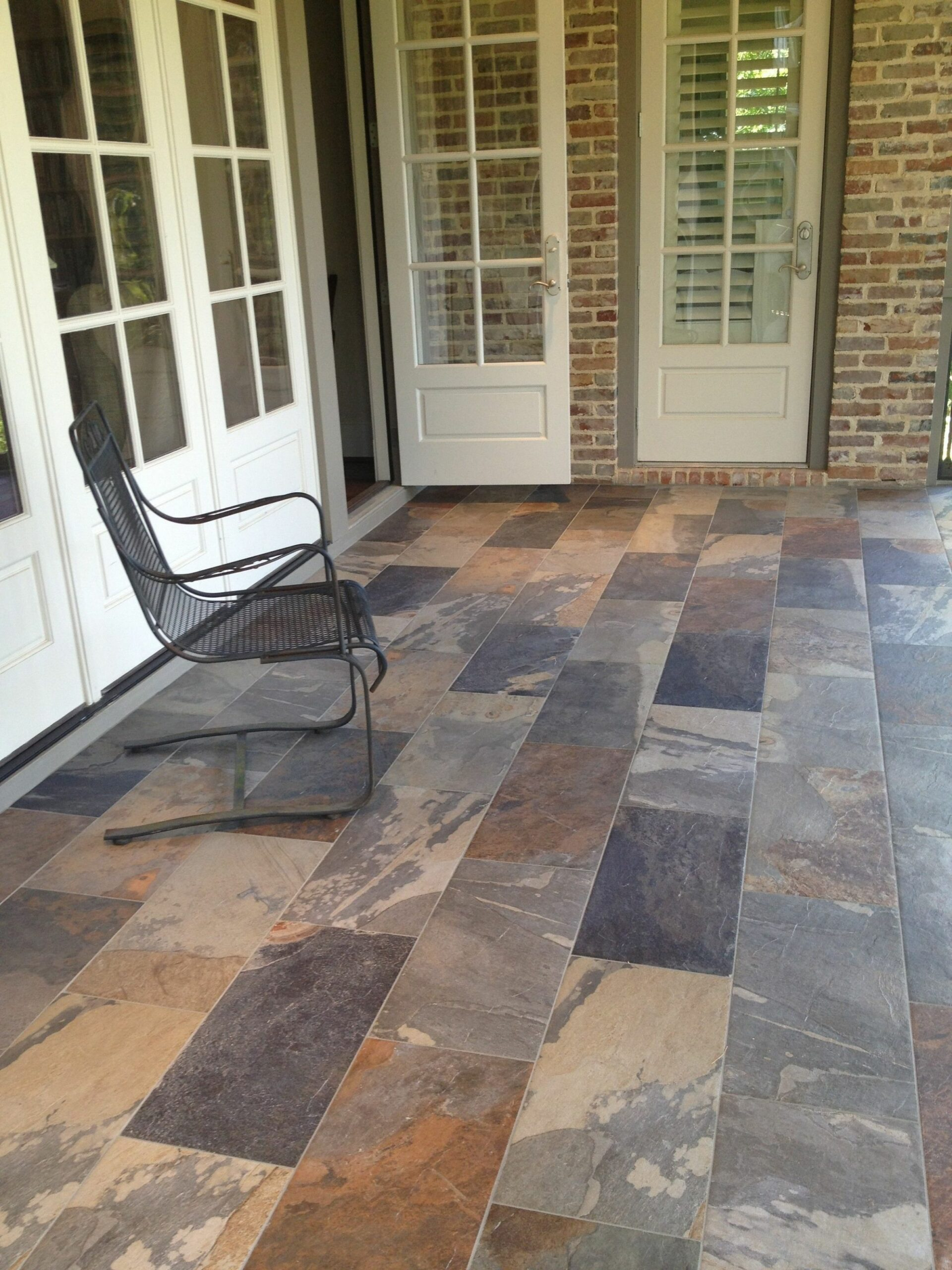 Everything You Need To Know About Porch Tiles Designs For Houses ..