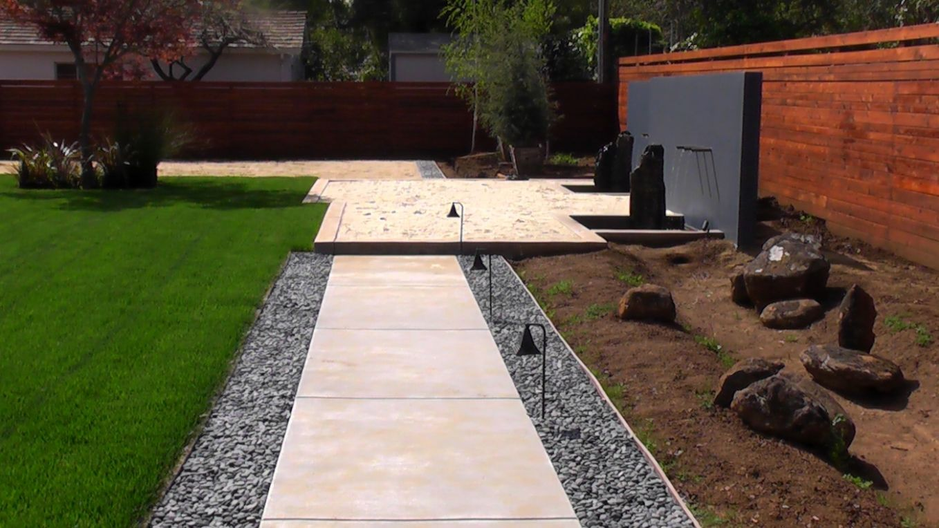 Exclusive Landscaping Companies Near Me