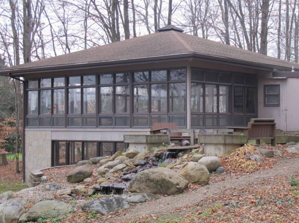 Facilities – Inspiration Hills - inspiration house ohio