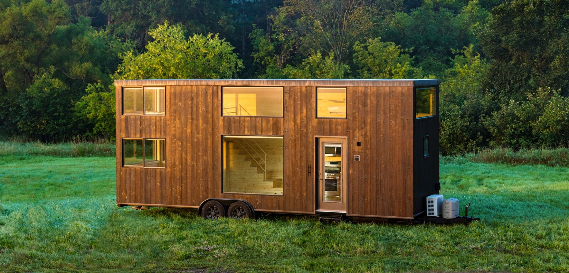 Features | Tiny Houses - tiny house xl for sale