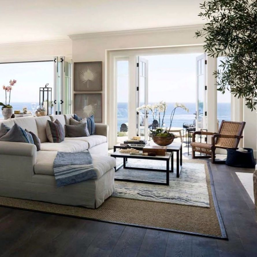 Find small living room ideas tumblr only on this page | Coastal ..