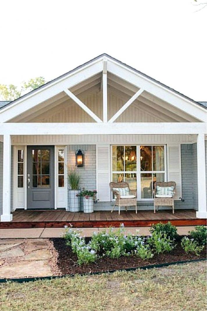 Front Doors Love The Porch Entry Design Ideas Craftsman Style ...