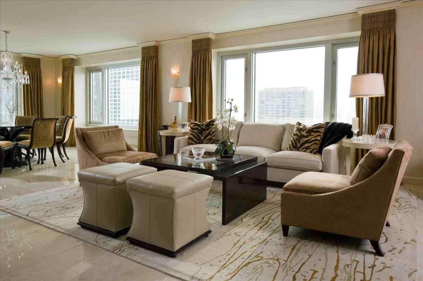 furniture in a 11' x 11' living room - Yahoo Image Search Results ...