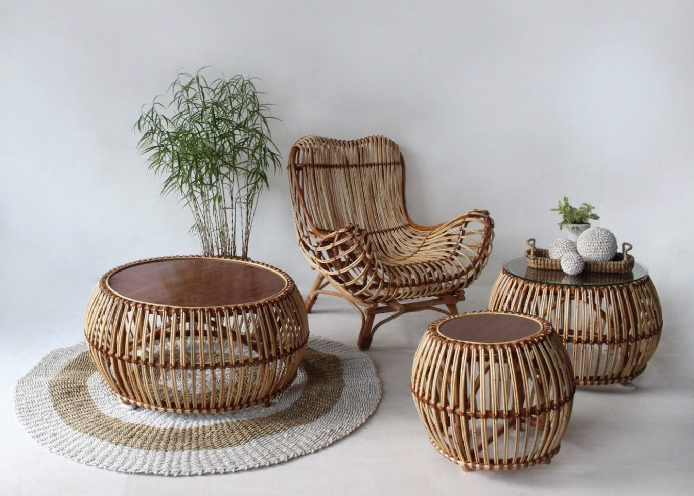 Furniture Shopping in Bali | Where to buy home decor | Honeycombers