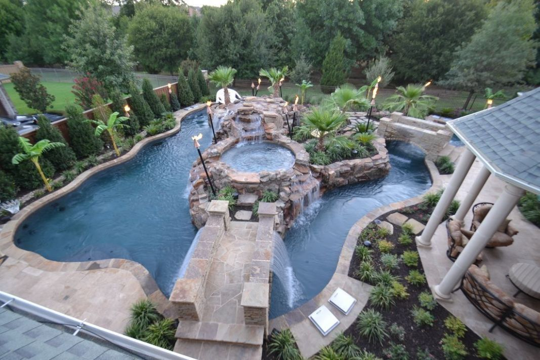 garden-and-patio-top-view-large-backyard-lazy-river-pool-design ..