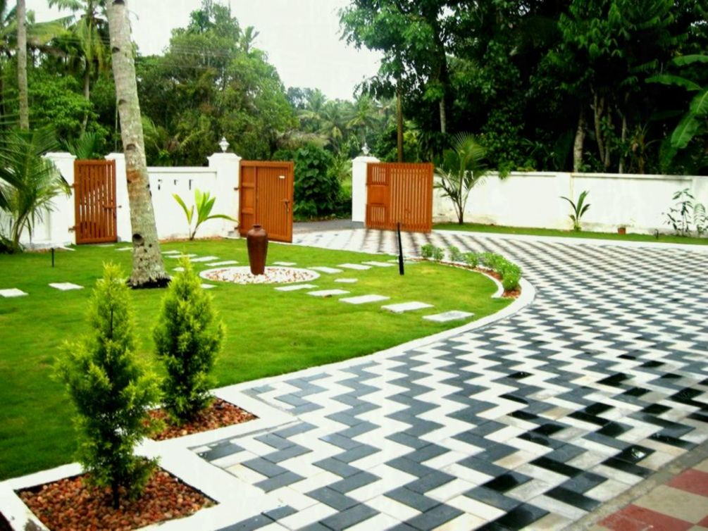 garden-design-pictures-kerala-landscaping-ideas-front-amazing-view ..