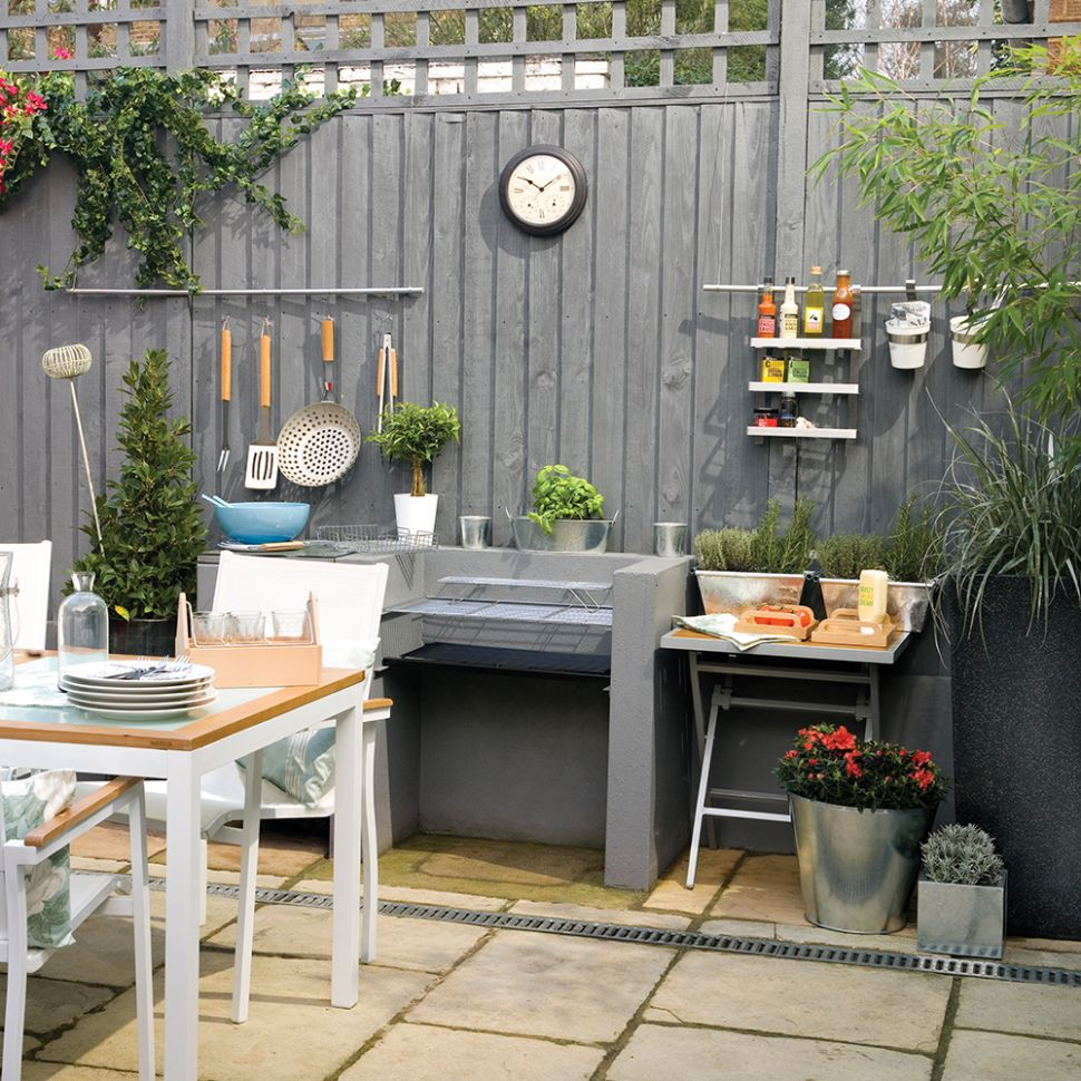 garden fence ideas for deer | Latest Home Decor and Design