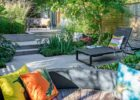 Garden landscaping ideas: how to plan and create your perfect garden