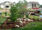 Guide to scaping: Information Corner backyard landscaping ideas