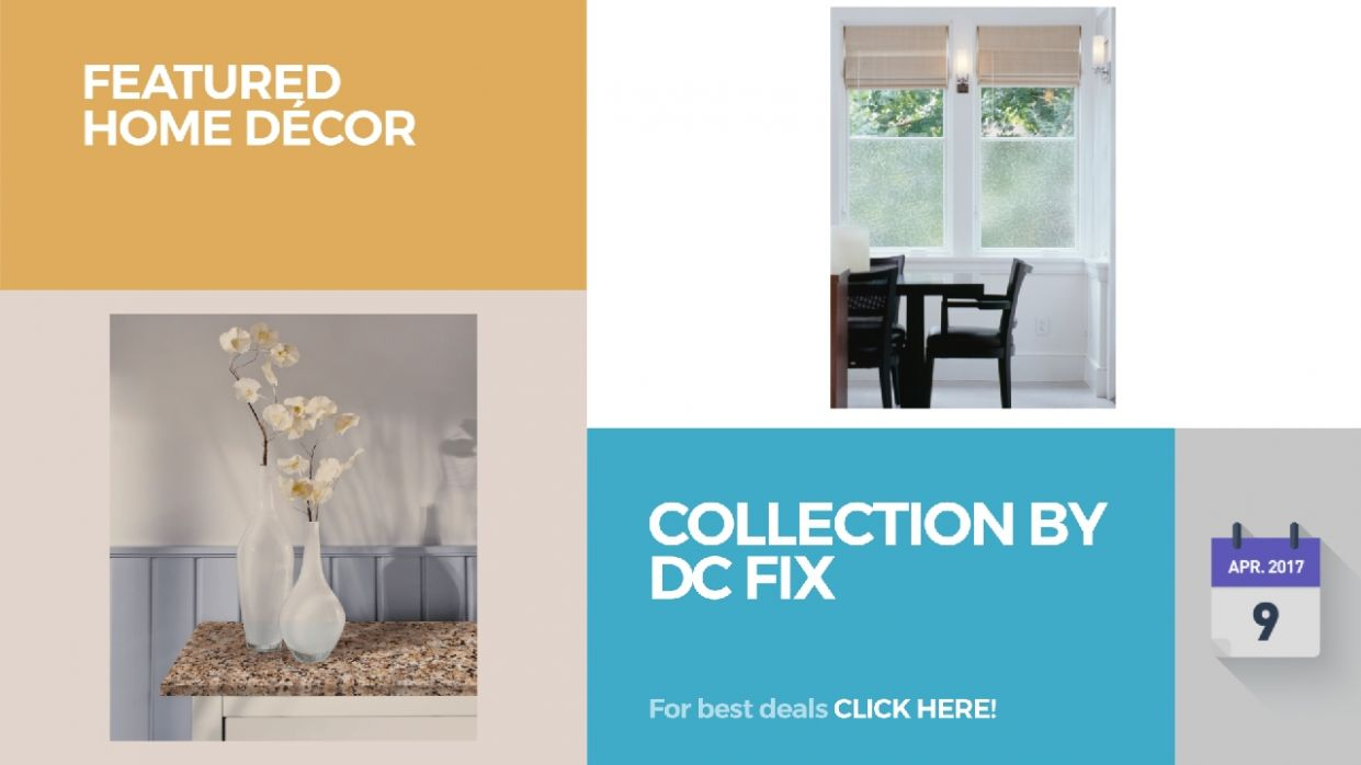 Home Decor Deals | Cheap New Home Decorating Find New Home ...