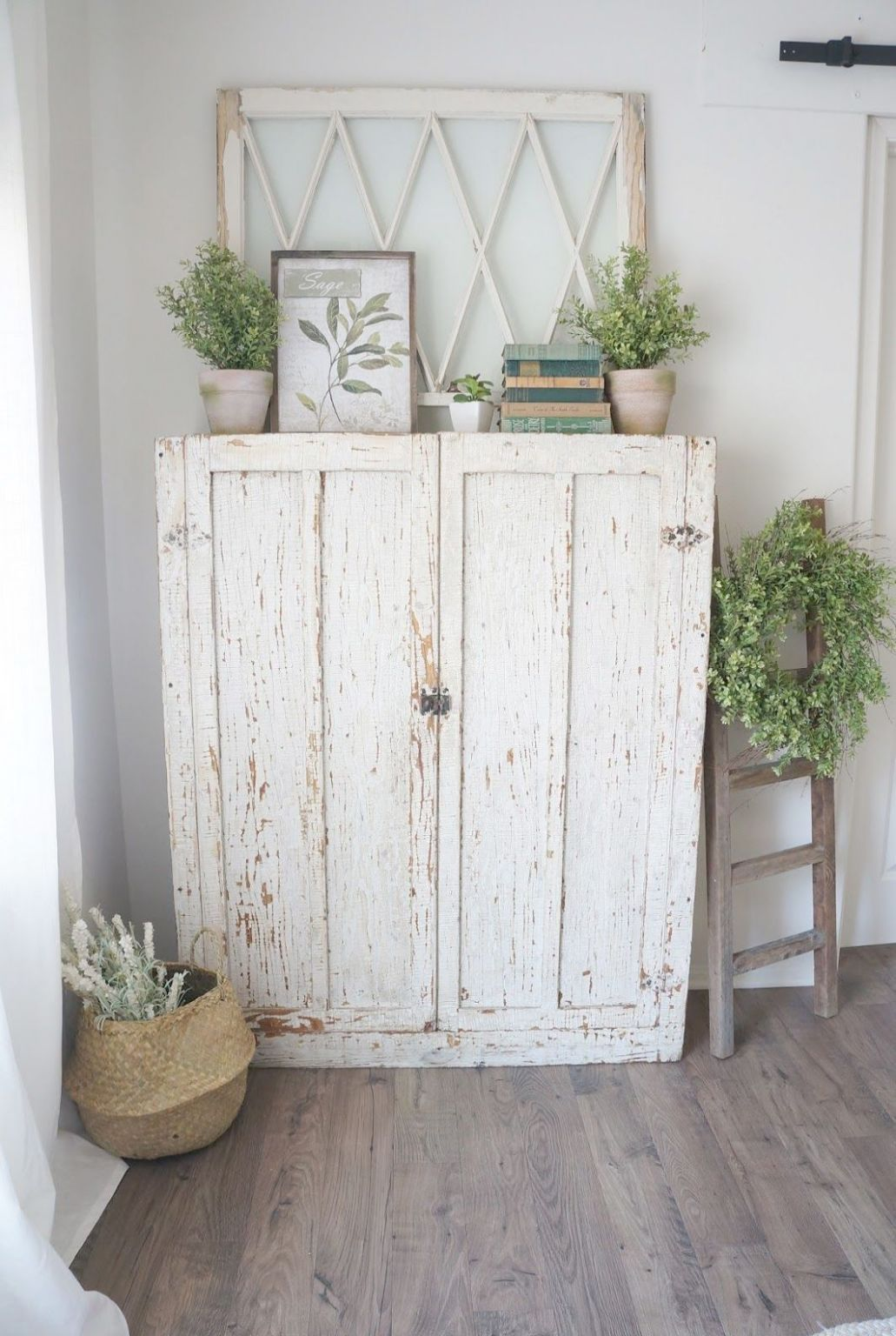 Home Decor Online Indonesia every Best Home Decor Website Shopping ...