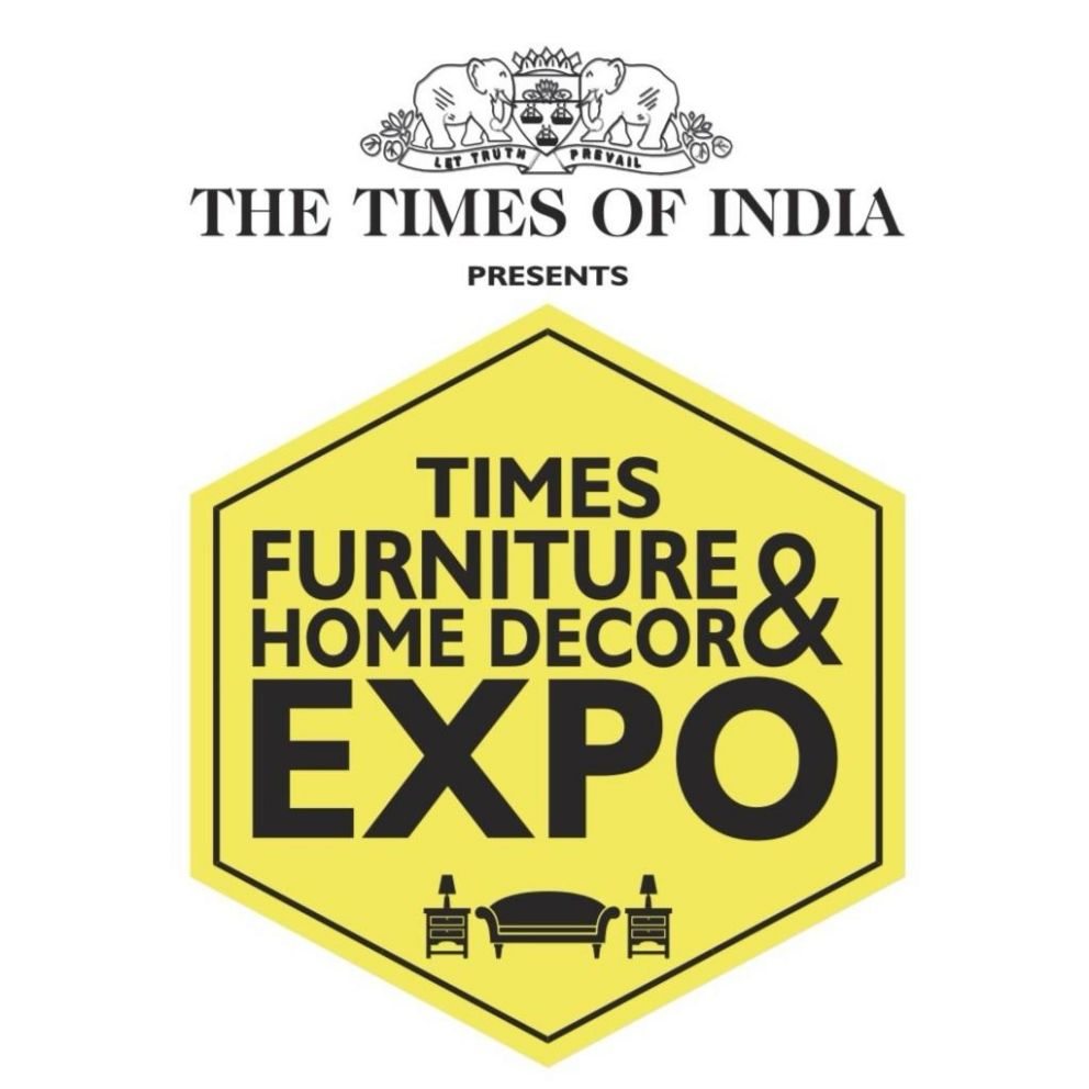 Home Decor Trade Shows in India,Home Decor Trade Fairs & Business ...