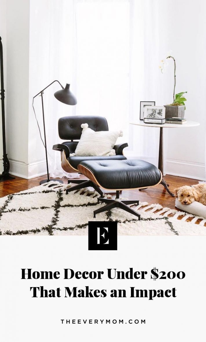 Home Decor Under 8-Feature-Image-The-Everymom - The Everymom - home decor under 200