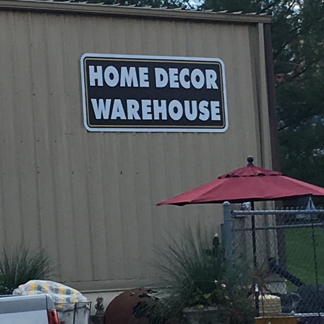 Home Decor Warehouse (Manheim) - 10 All You Need to Know BEFORE ...