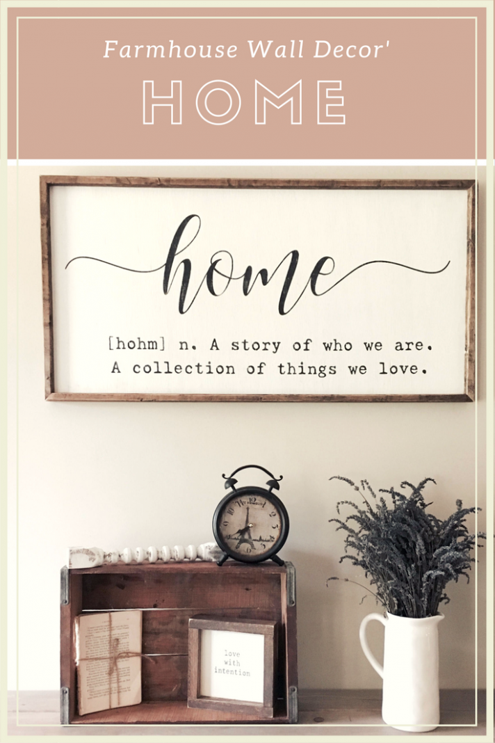 Home definition sign, home quote sign, home sign, A story of us ..