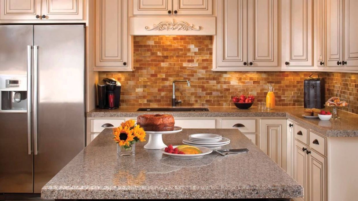 Home Depot Kitchen Design - YouTube - kitchen ideas home depot
