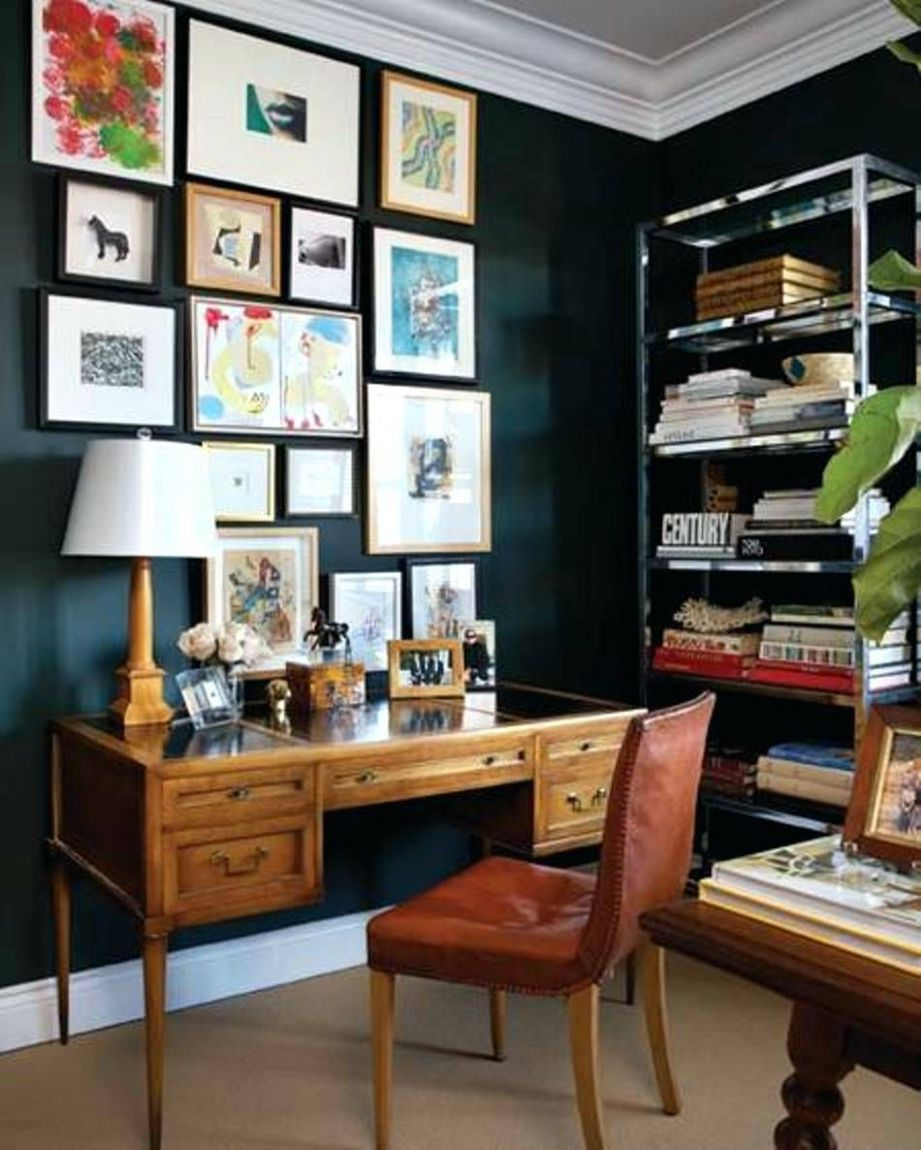 Home Office Art Ideas Home Office Wall Art Home Office Great Wall ..