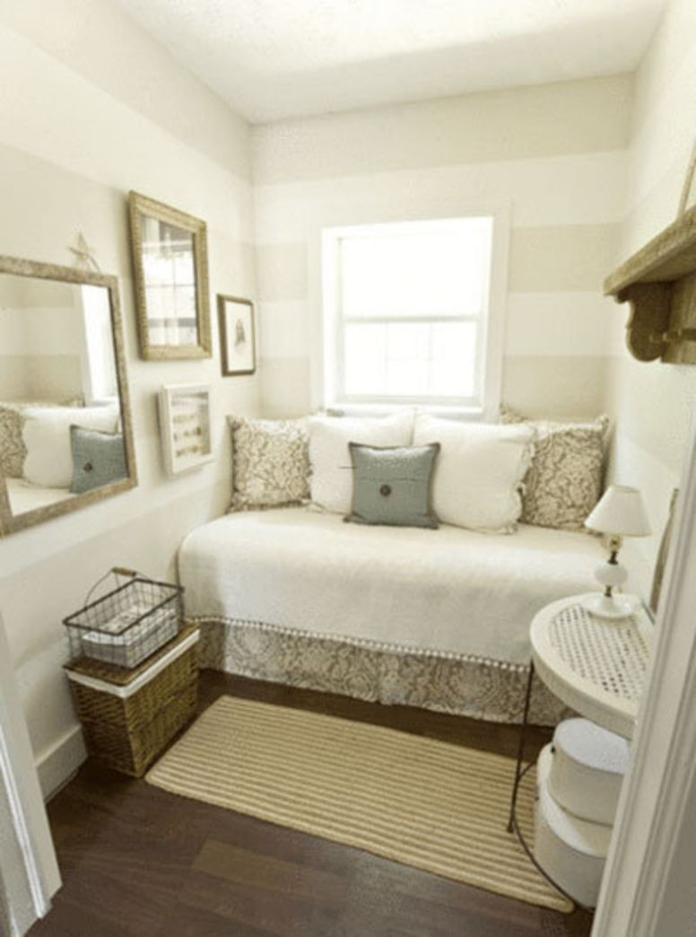 Home Office Guest Bedroom Ideas Design And Room Interior ..