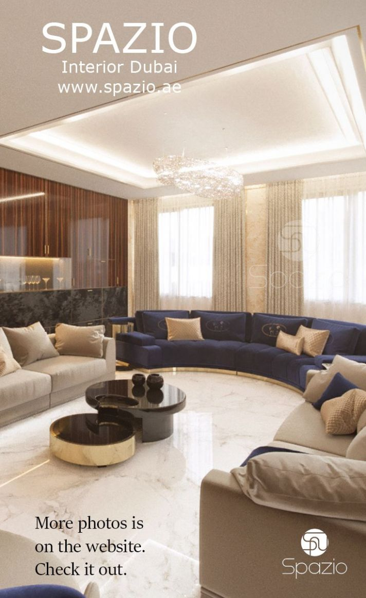 Home (With images) | Luxury house interior design, Luxury house ..