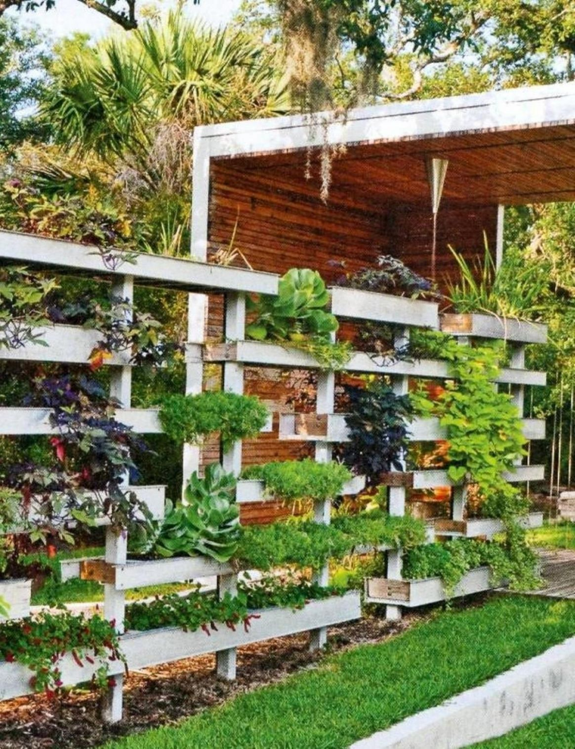 House Garden Ideas Decoration Room Interior And Simple For Front ..