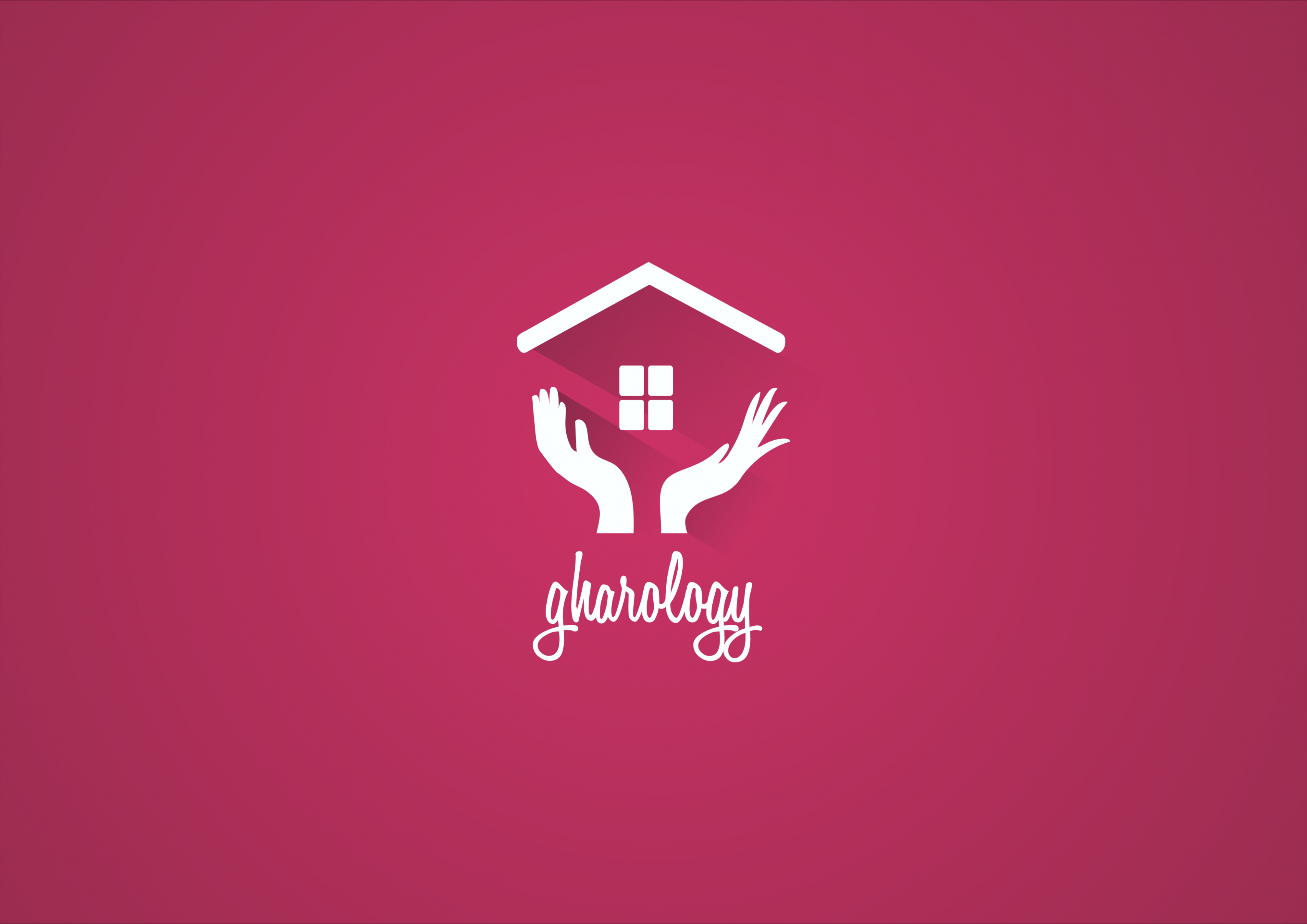 house logo inspiration | mycanvaaz (With images) | Logo design ..