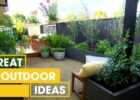 How To Build The Perfect Share Garden | Outdoor | Great Home Ideas ...