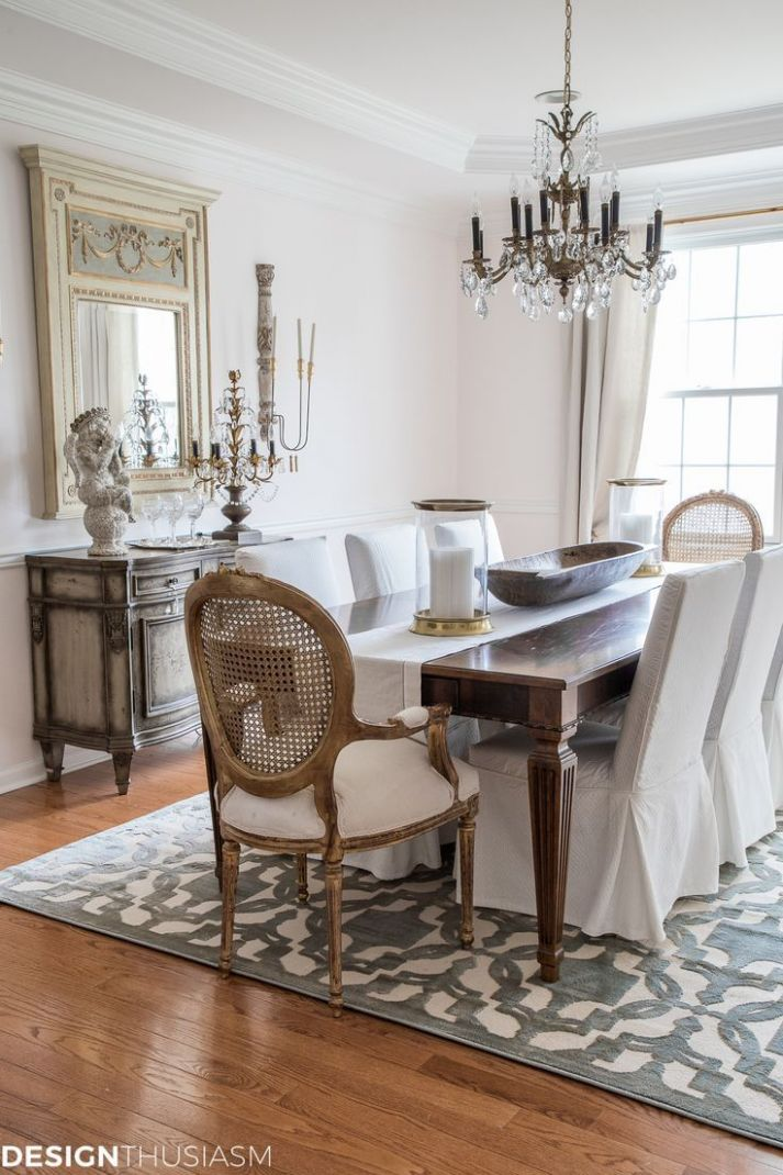 How to Decorate with Casual Elegance: The Top 9 Posts of 9 ..