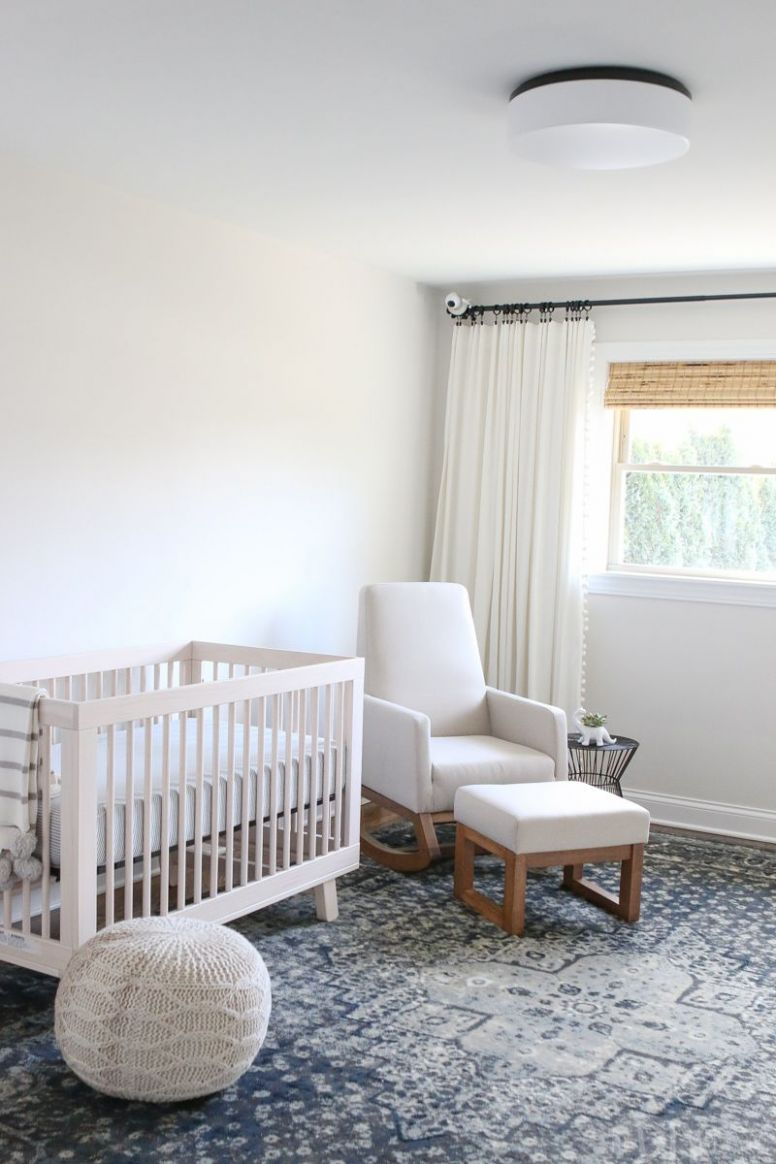 How to Mount a Baby Monitor and Hide the Cords (With images ..