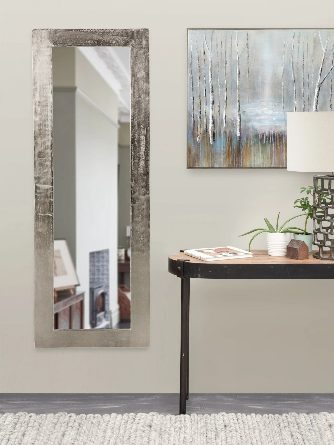 How to use mirrors for home decor - Quora - home decor quora