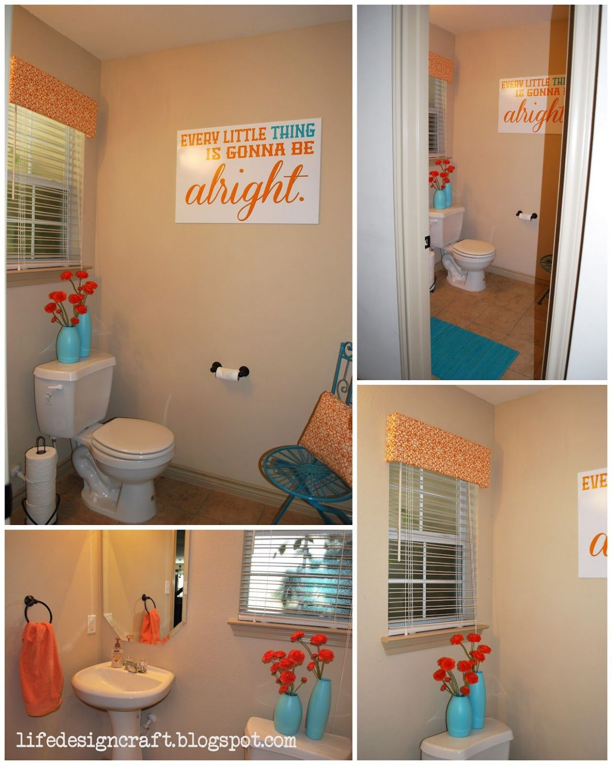 """I just wanna be the pretty one!"""" (With images) 