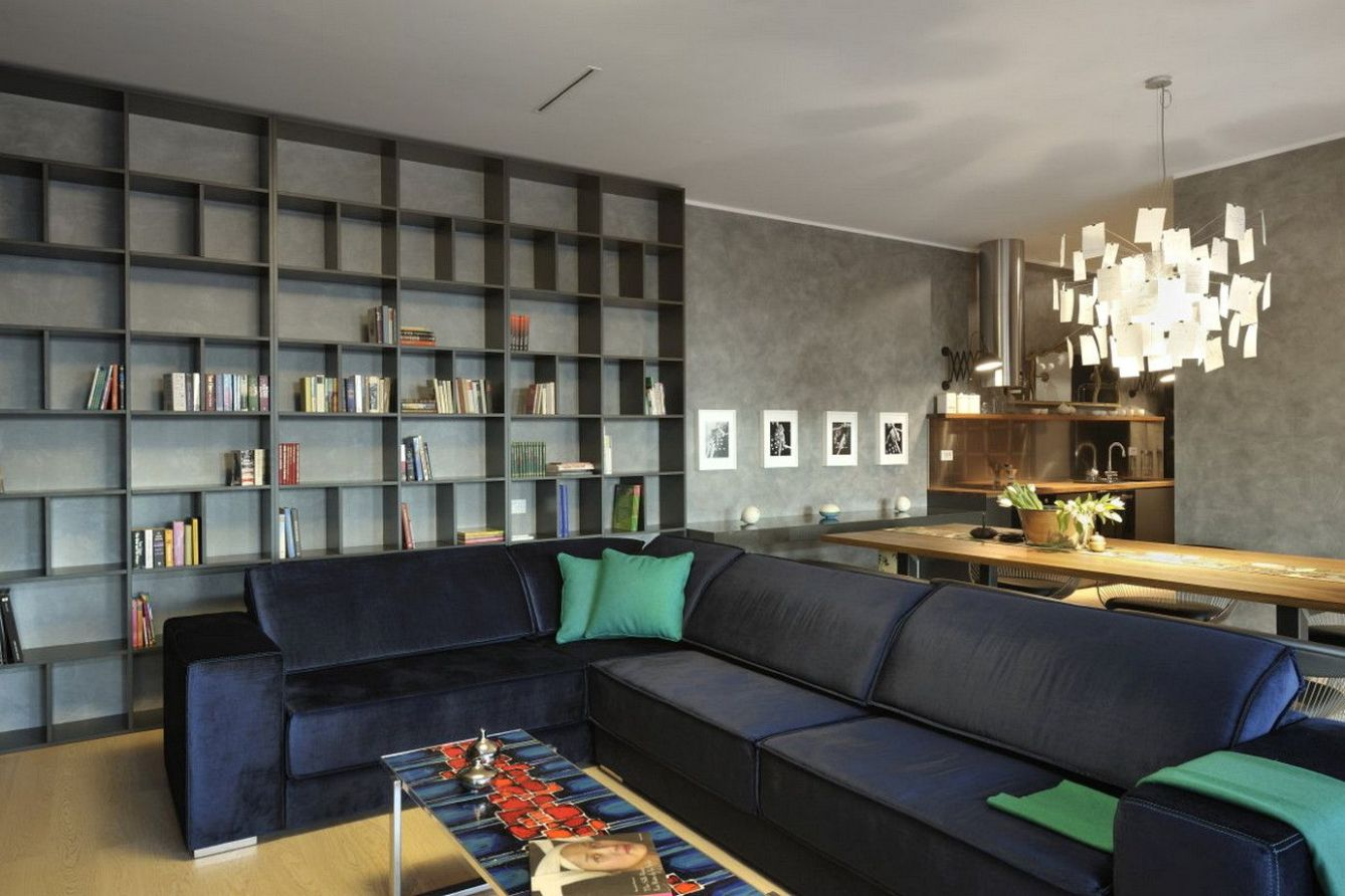 Ideas for Modern Urban Style Home Decor (With images) | Modern ...
